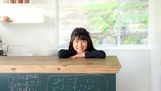 福岡県北九州市小倉南区の写真スタジオチャボフォトchavophoto入園式入学式記念写真