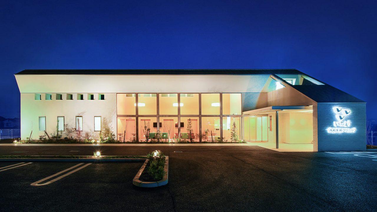福岡県北九州市小倉南区の写真スタジオチャボフォトchavophoto広告撮影(建築写真、ホームページ写真、商品写真、ファッション写真、料理写真etc)